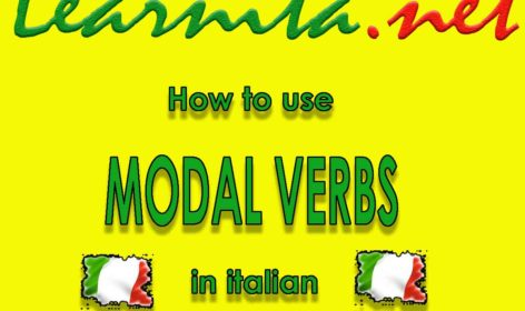 Modal-verbs-in-italian