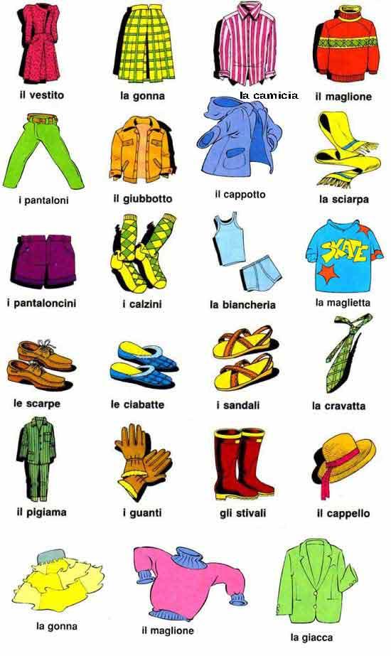 abbigliamento-clothes